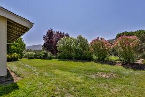 2145 Cactus Ct, Walnut Creek, CA 94595, USA Photo 21