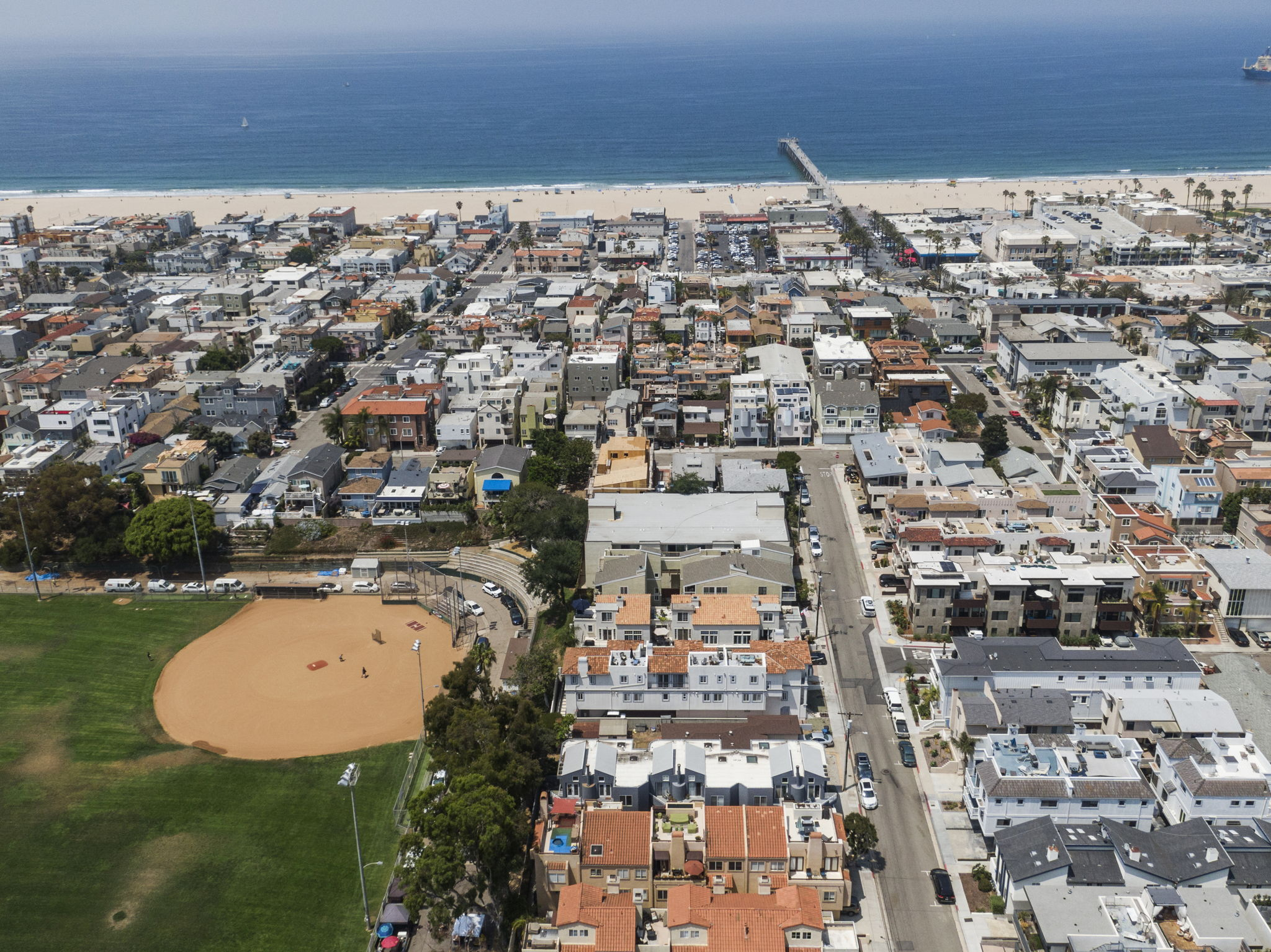 518 11th St, Hermosa Beach, CA 90254, USA Photo 29
