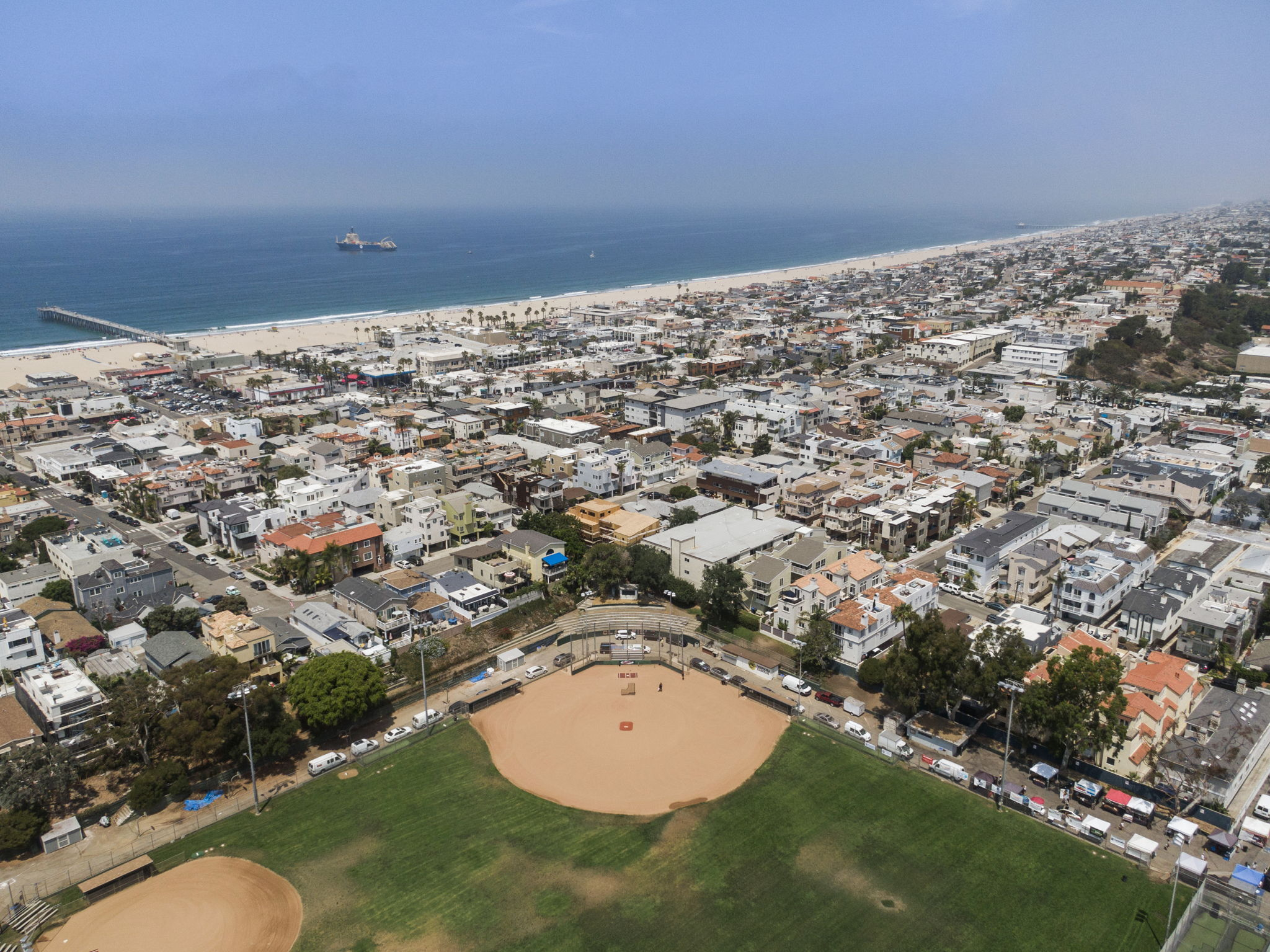 518 11th St, Hermosa Beach, CA 90254, USA Photo 30