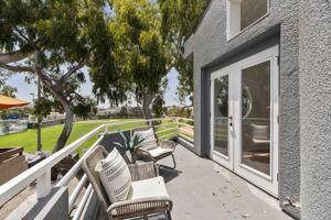 518 11th St, Hermosa Beach, CA 90254, USA Photo 9