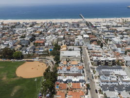 518 11th St, Hermosa Beach, CA 90254, USA Photo 28