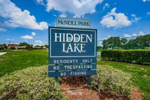 3-Hidden Lake