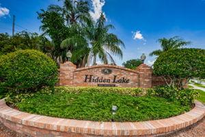 1-Hidden Lake