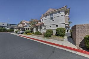 8555 W Russell Rd, Las Vegas, NV 89113, USA Photo 0