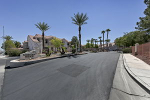 8555 W Russell Rd, Las Vegas, NV 89113, USA Photo 25