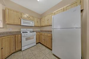 8555 W Russell Rd, Las Vegas, NV 89113, USA Photo 8