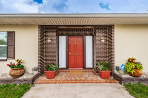 Front Entry-3