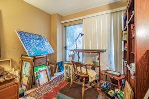 6438 Penn St, Moorpark, CA 93021, USA Photo 27