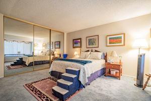 6438 Penn St, Moorpark, CA 93021, USA Photo 17