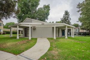 6438 Penn St, Moorpark, CA 93021, USA Photo 35