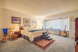 6438 Penn St, Moorpark, CA 93021, USA Photo 16