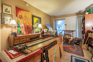6438 Penn St, Moorpark, CA 93021, USA Photo 26