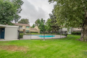 6438 Penn St, Moorpark, CA 93021, USA Photo 34