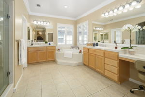 2610 Silvermere Ct, Brentwood, CA 94513, USA Photo 20