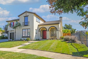 2610 Silvermere Ct, Brentwood, CA 94513, USA Photo 1