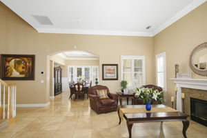 2610 Silvermere Ct, Brentwood, CA 94513, USA Photo 4