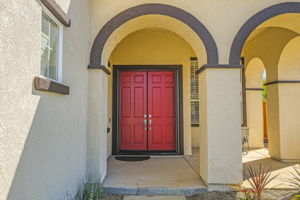 2610 Silvermere Ct, Brentwood, CA 94513, USA Photo 3