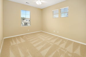 2610 Silvermere Ct, Brentwood, CA 94513, USA Photo 24