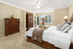 2610 Silvermere Ct, Brentwood, CA 94513, USA Photo 19