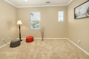 2610 Silvermere Ct, Brentwood, CA 94513, USA Photo 27