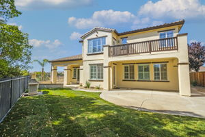 2610 Silvermere Ct, Brentwood, CA 94513, USA Photo 29