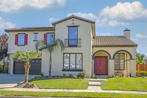 2610 Silvermere Ct, Brentwood, CA 94513, USA Photo 0