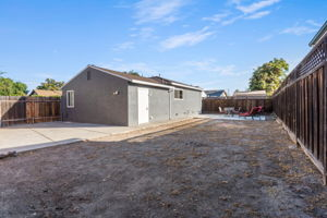 73 Parkside Ln, Pittsburg, CA 94565, US Photo 33