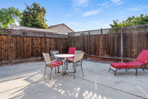 73 Parkside Ln, Pittsburg, CA 94565, US Photo 32