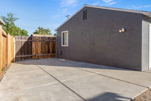 73 Parkside Ln, Pittsburg, CA 94565, US Photo 34