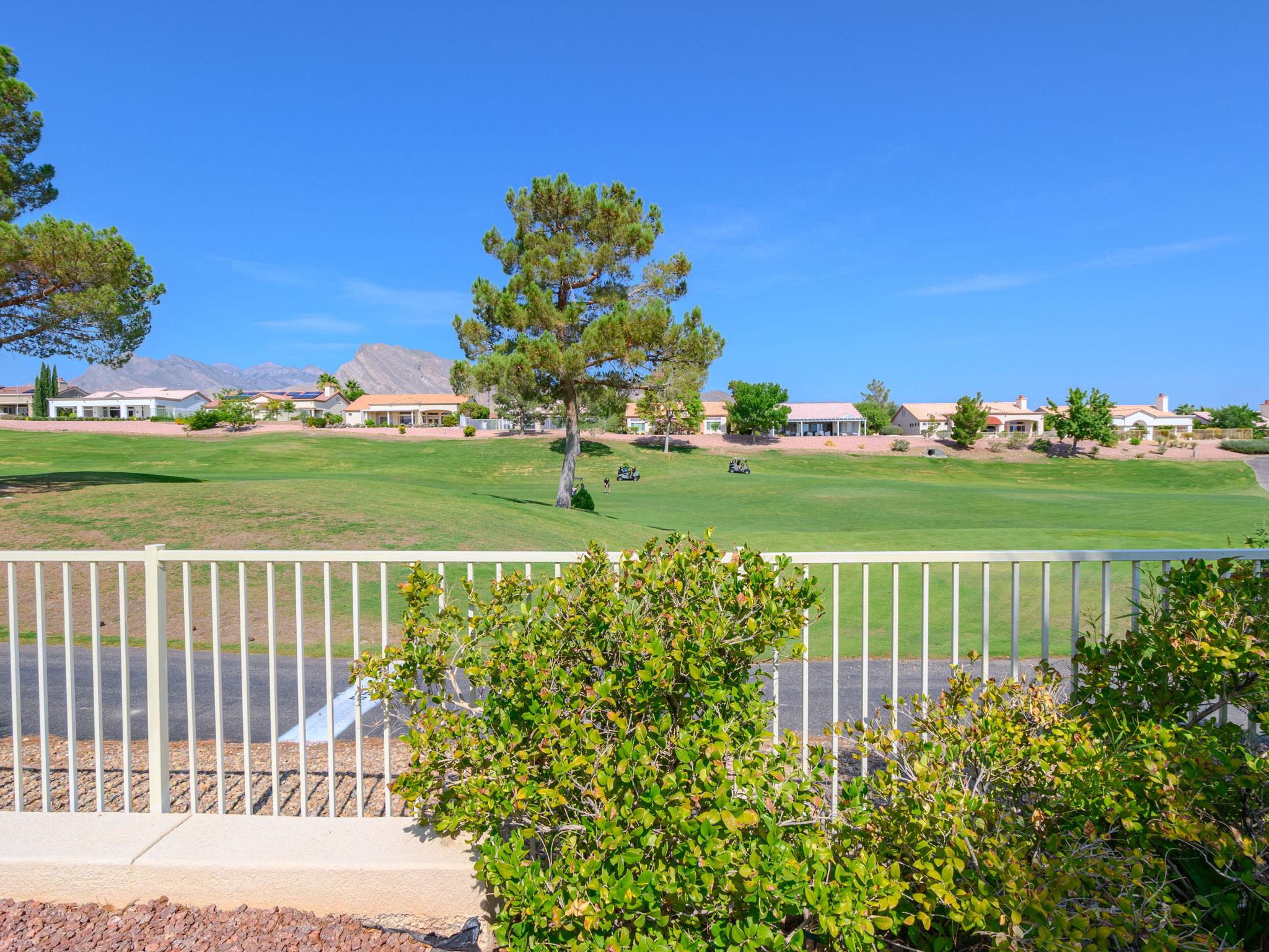 2729 Youngdale Dr, Las Vegas, NV 89134, USA Photo 54