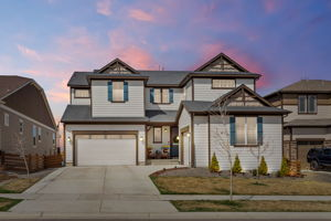 604 Gold Hill Dr, Erie, CO 80516, US Photo 0