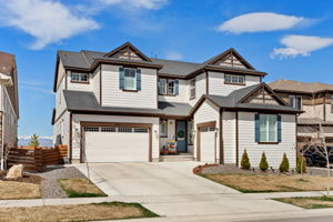 604 Gold Hill Dr, Erie, CO 80516, US Photo 1
