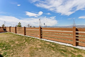 604 Gold Hill Dr, Erie, CO 80516, US Photo 33