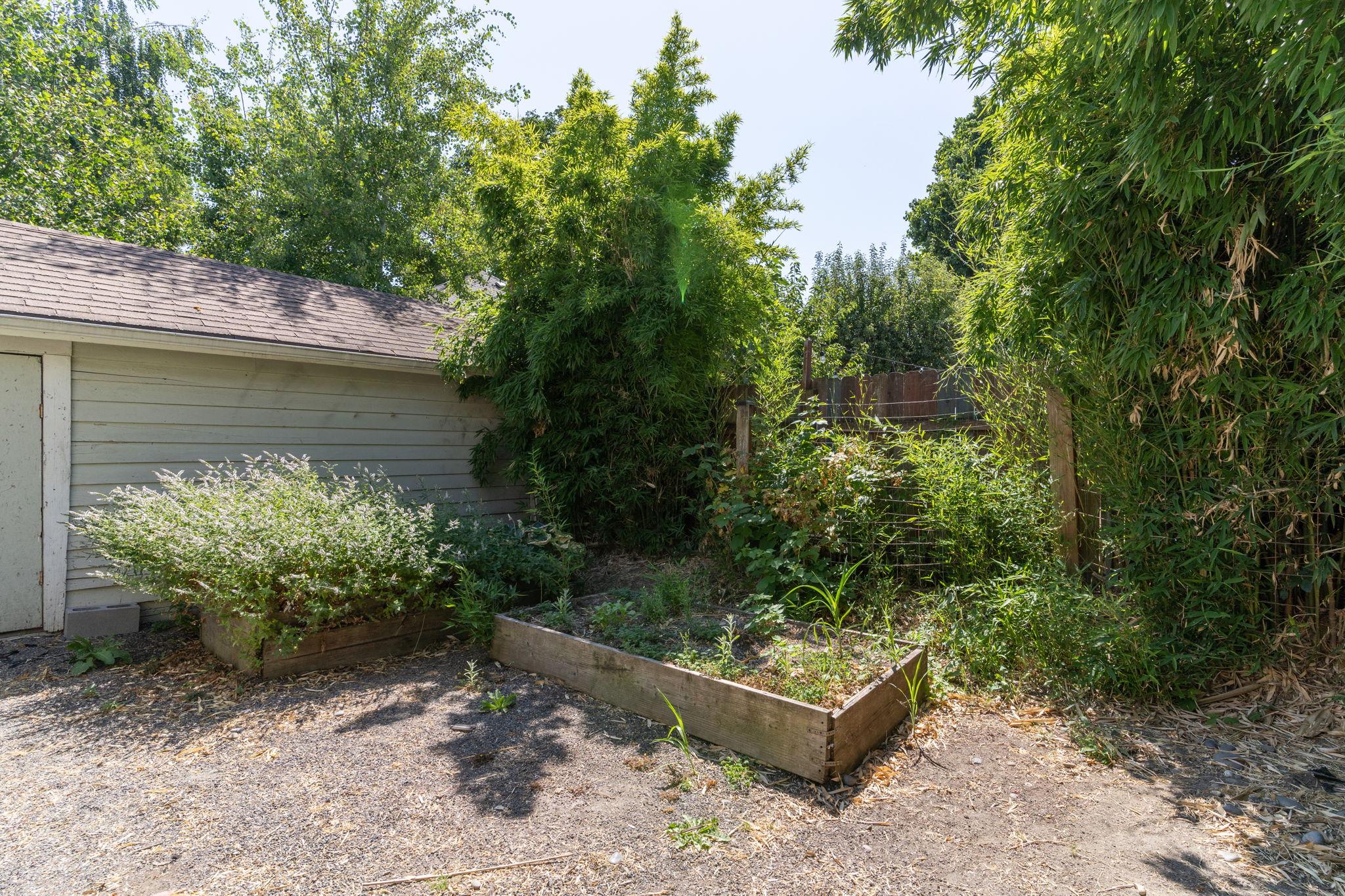 622 NE Failing St, Portland, OR 97212, USA Photo 44
