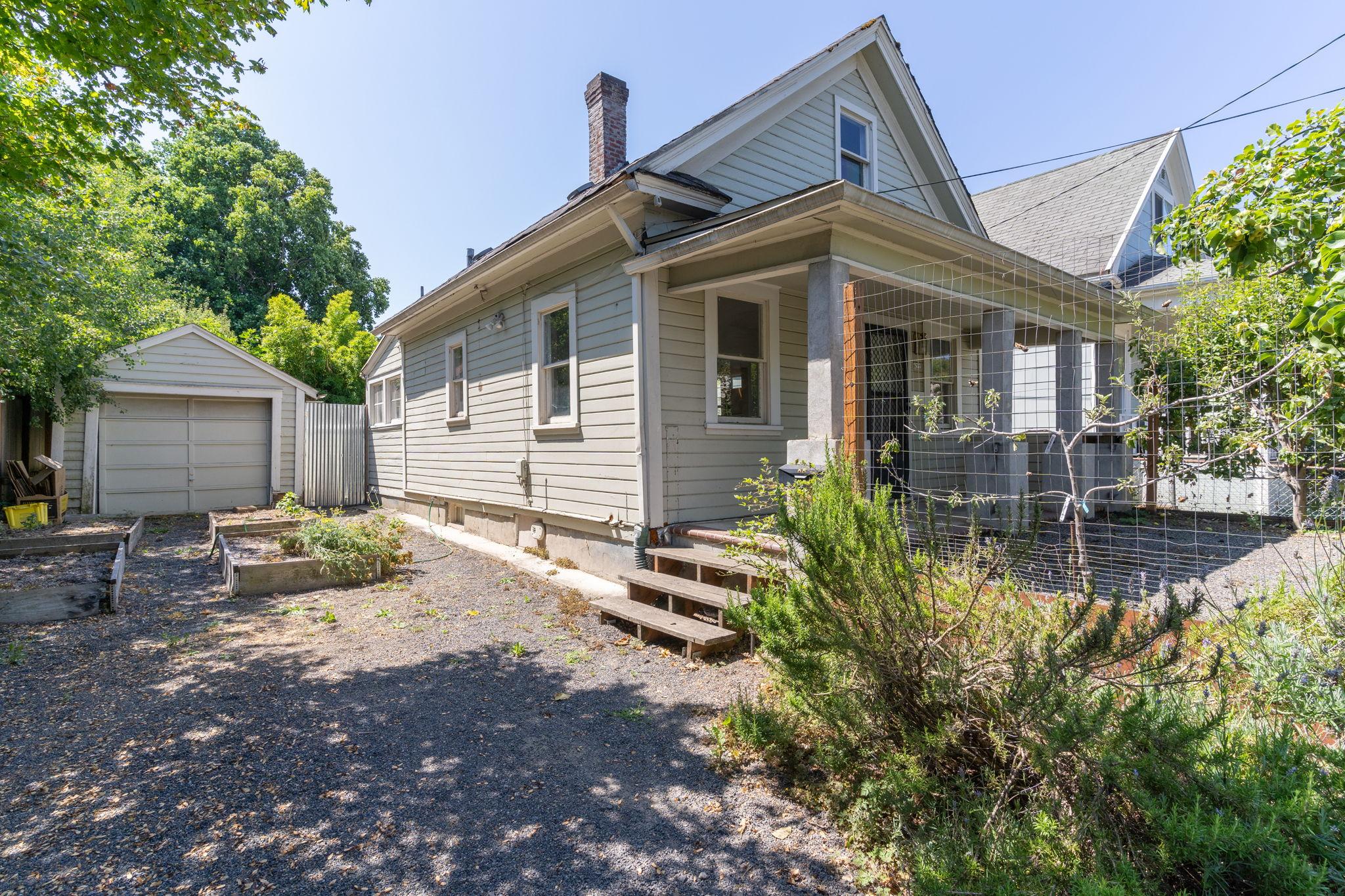 622 NE Failing St, Portland, OR 97212, USA Photo 12