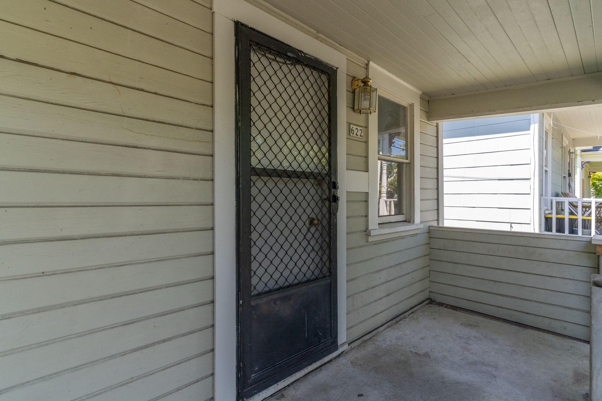 622 NE Failing St, Portland, OR 97212, USA Photo 16