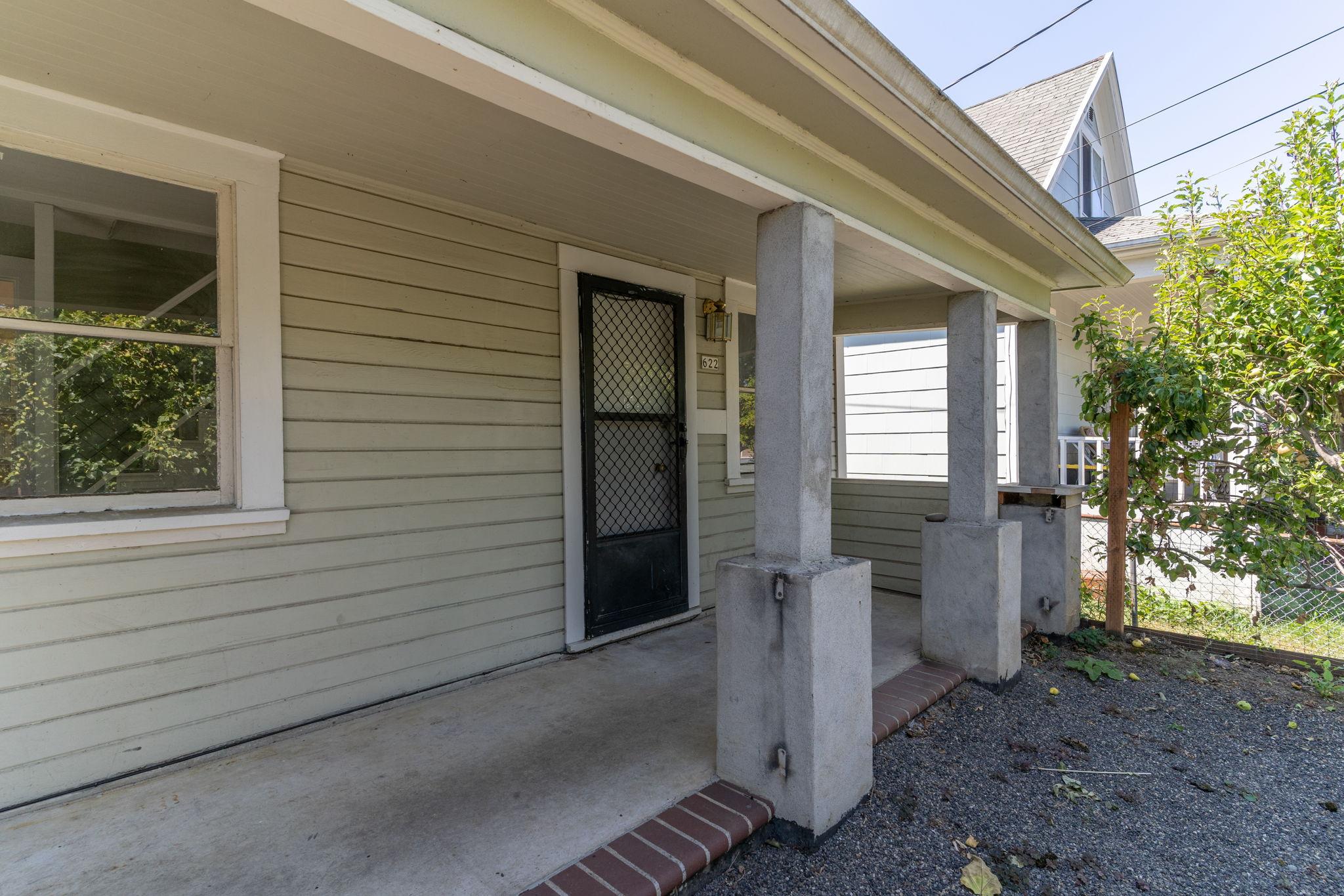 622 NE Failing St, Portland, OR 97212, USA Photo 15