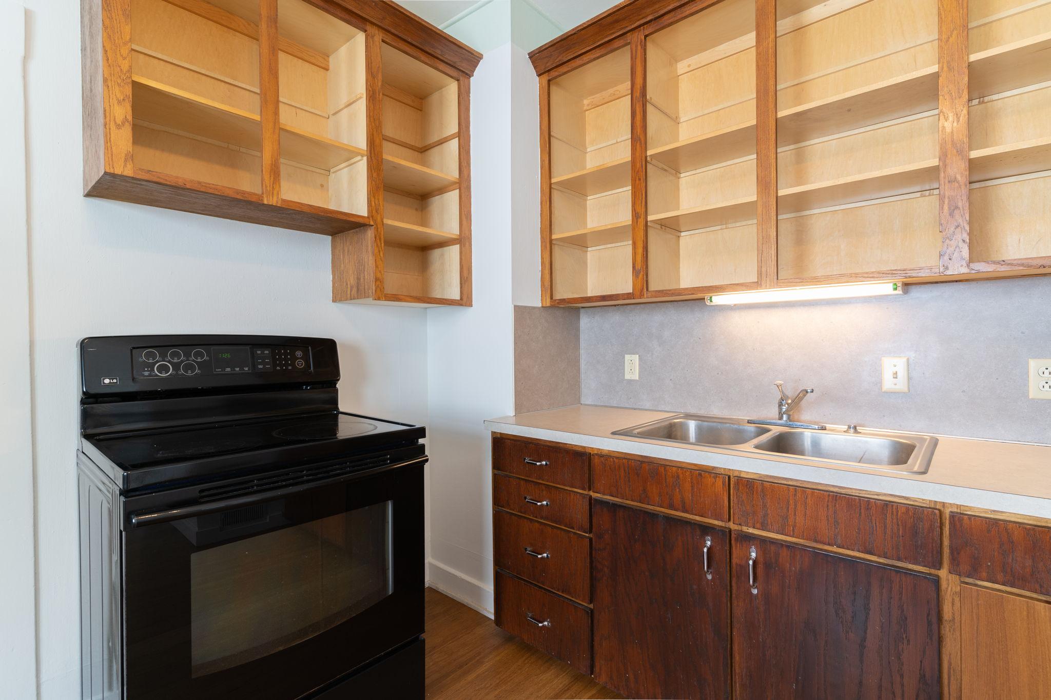 622 NE Failing St, Portland, OR 97212, USA Photo 27