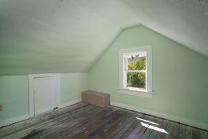 622 NE Failing St, Portland, OR 97212, USA Photo 39
