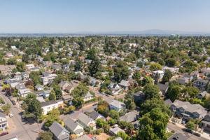 622 NE Failing St, Portland, OR 97212, USA Photo 1