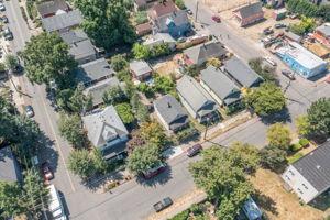 622 NE Failing St, Portland, OR 97212, USA Photo 8