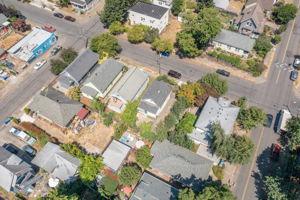 622 NE Failing St, Portland, OR 97212, USA Photo 4