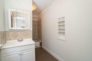 622 NE Failing St, Portland, OR 97212, USA Photo 20