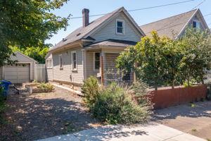 622 NE Failing St, Portland, OR 97212, USA Photo 10