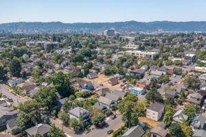 622 NE Failing St, Portland, OR 97212, USA Photo 3