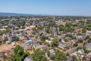 622 NE Failing St, Portland, OR 97212, USA Photo 0