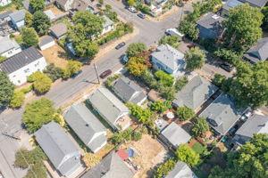 622 NE Failing St, Portland, OR 97212, USA Photo 6