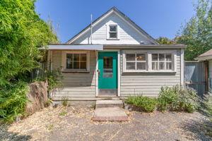 622 NE Failing St, Portland, OR 97212, USA Photo 42