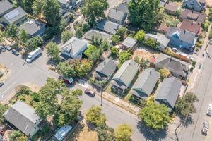 622 NE Failing St, Portland, OR 97212, USA Photo 7