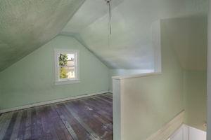 622 NE Failing St, Portland, OR 97212, USA Photo 36